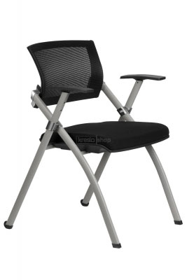 Конференц-кресло Riva Chair RCH 462Е