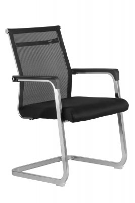Конференц-кресло Riva Chair RCH 801E
