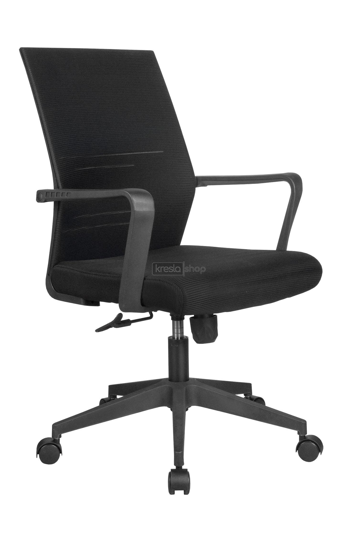 Купить офисное кресло ? RIVA CHAIR RCH B818+ЧЁРНАЯ СЕТКА в Москве