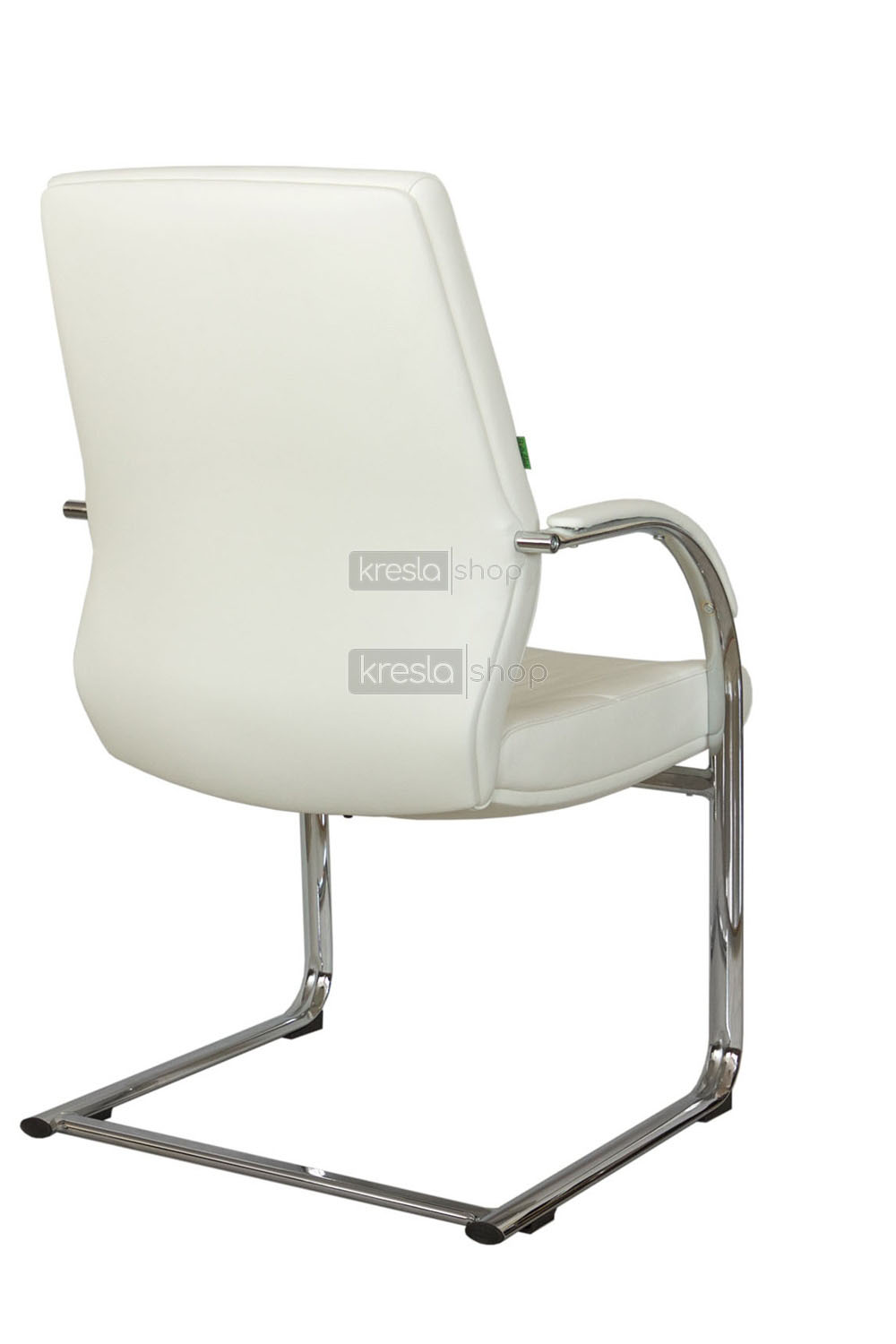Конференц-кресло Riva Chair RCH С1815+Белый