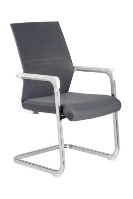 Конференц-кресло Riva Chair D819